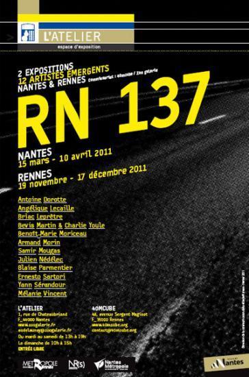 RN 137