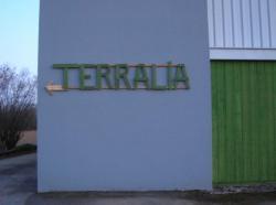 TERRALIA