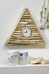 L 39 atelier du bois flott for Realisation bois flotte