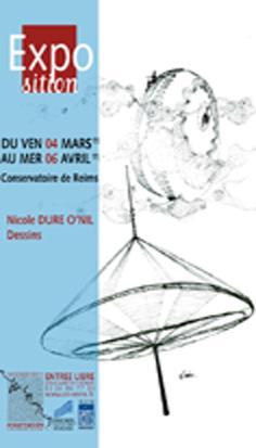 ONIL - Conservatoire de Reims