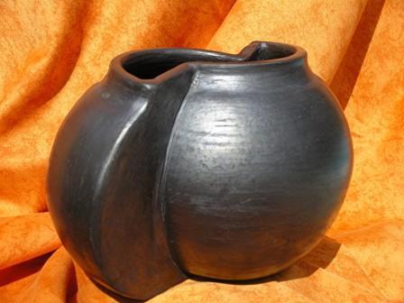Atelier d 39 argile animations poterie - Modele poterie pour debutant ...