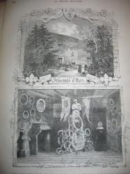 Maison de Jeanne 1878