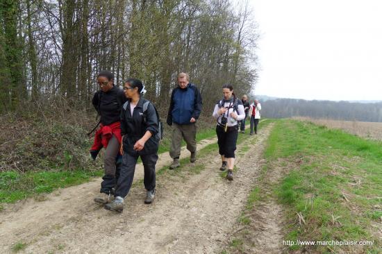 Maryse, Micheline,Antoine, Annick