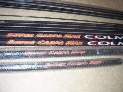 carpio60 super carpa max colmic