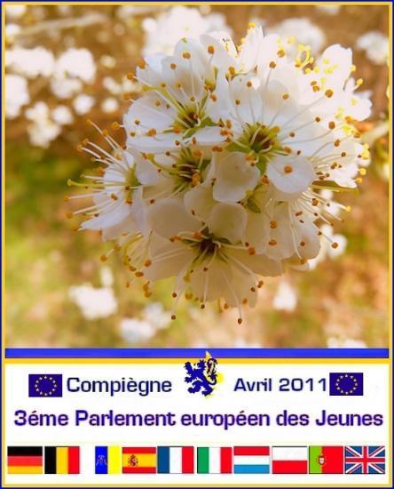 http://s4.e-monsite.com/2011/03/29/03/resize_550_550//PEJ-Nouveau.jpg