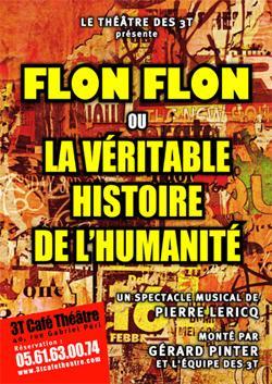 FLON-FLON