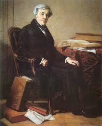 Michelet, Histoire de la révolution française