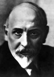 Pirandello, six personnages en quête d'auteur