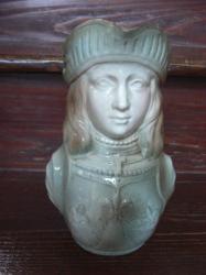Pichet Jeanne d'Arc
