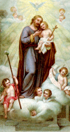 Merci saint Joseph 7153302351429359-p-jpg