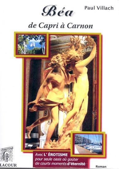 http://s4.e-monsite.com/2011/04/02/01/resize_550_550//BA-DE-CAPRI--CARNON.jpg