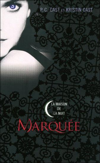 http://s4.e-monsite.com/2011/04/03/03/resize_550_550//LA-MAISON-DE-LA-NUIT---TOME-1---MARQUeE.jpg