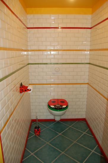 faience metro wc nice faience salle de bain salle de bains handicap douche wc baignoire cette. Black Bedroom Furniture Sets. Home Design Ideas