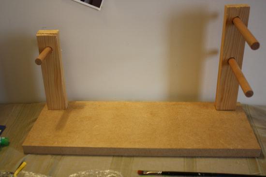 galon tissage cartes. Black Bedroom Furniture Sets. Home Design Ideas
