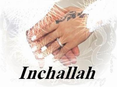 Rencontre pour mariage islam