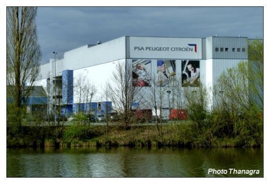 Usine PSA Peugeot Citroen.jpeg