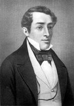 José Maria de Hérédia