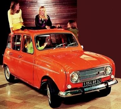 LES AUTOS DE NOS PARENTS RENAULT-4L-385x345