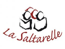 Saltarelle_logo
