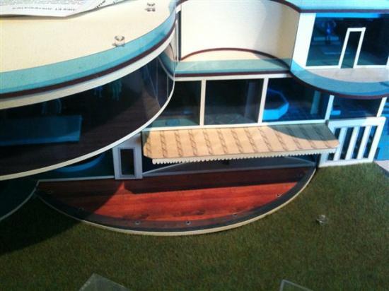 store lectrique. Black Bedroom Furniture Sets. Home Design Ideas