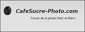 CafeSucre-Photo