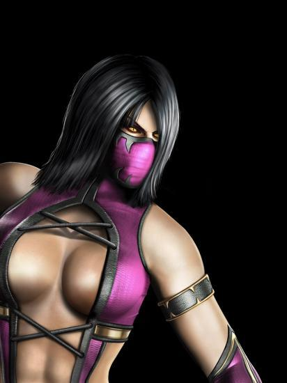 mortal kombat 9 mileena wallpaper. images mortal kombat 9 mileena
