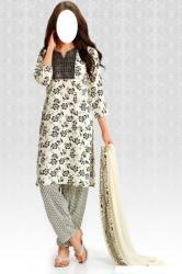 Zam Zam Shop Prêtàporter Musulman Islamique Abaya Jilbeb - Pret a porter musulmane
