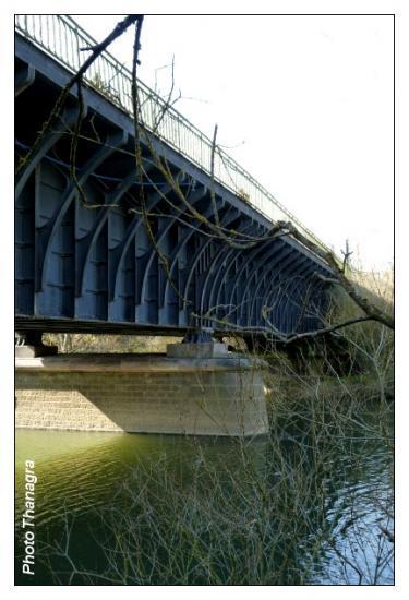 Pont canal.jpeg