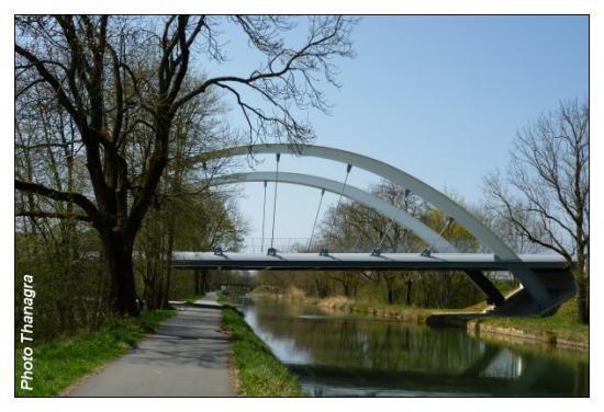 Pont de Brognard.jpeg