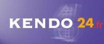 Boutique en ligne KENDO24.COM
