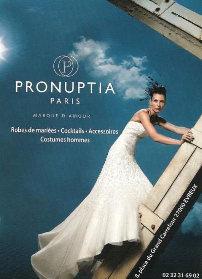 e4c0f607144 Les boutiques partenaires Ipanema Lingerie  Villa Joséphine