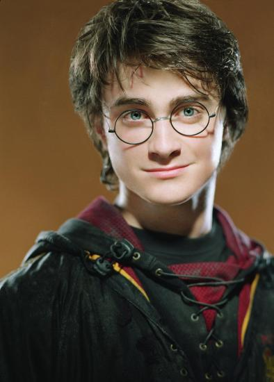 http://s4.e-monsite.com/2011/04/15/06/resize_550_550//Harry_Potter_HP4_01.jpg