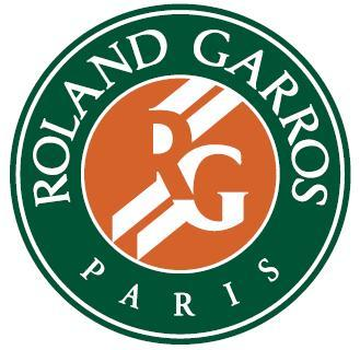 Roland-Garros 2011