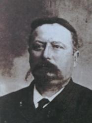Louis Bienaimé Riomet