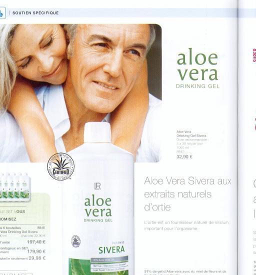 Aloe vera produits aloe vera aloe vera plante - Ou trouver de l aloe vera en plante ...