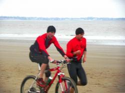 run and bike st brevin 06-02-2011 5
