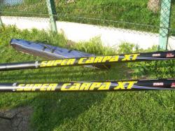 carpio60,colmic,carpe