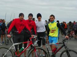 run and bike st brevin 06-02-2011