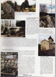 Balade en Beaujolais