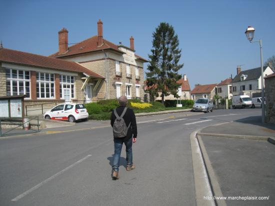 Mairie d'Hérouville