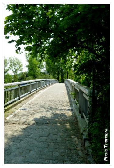 Le pont sur l'Allan.jpeg