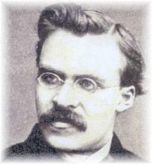 Nietzsche, la naissance de la tragédie