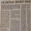 COMITE DEPARTEMENTAL 06 12 1988 (0)