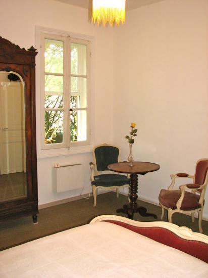 La maison for Chambre 16m2