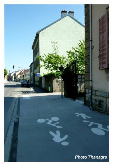 Montbéliard Ouest.jpeg