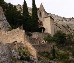 Provence tourisme aux alentours - Office tourisme moustiers sainte marie ...