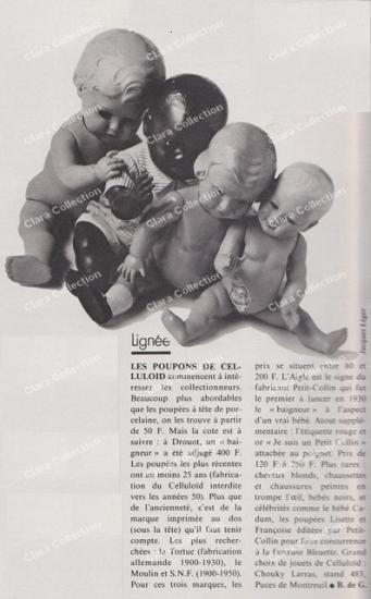Date : 20 janvier 1979
