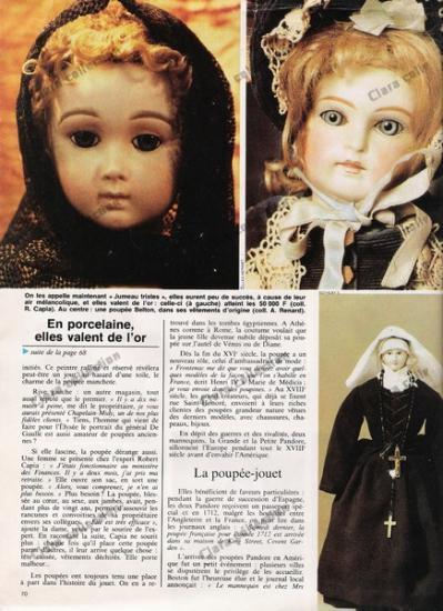 10 janvier 1981