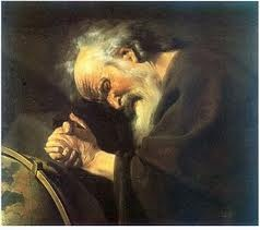 Héraclite d'Ephèse