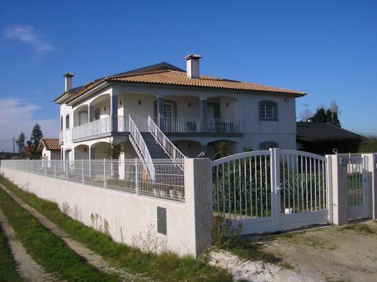 A vendre villa de luxe for A vendre villa de luxe